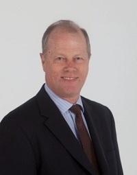Greg Turnbull