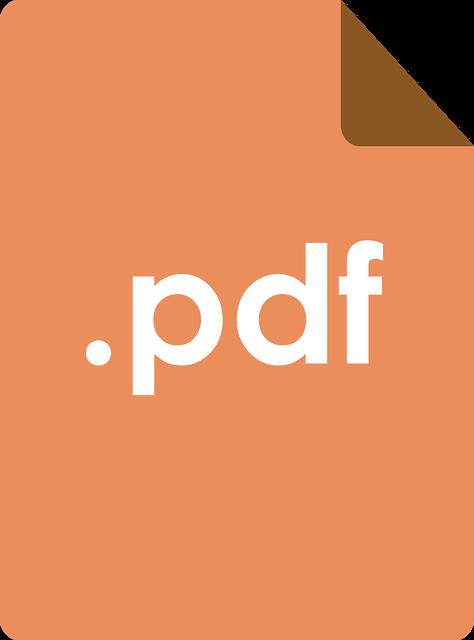 PDF icon 3