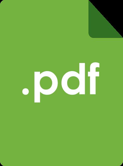 PDF icon 4