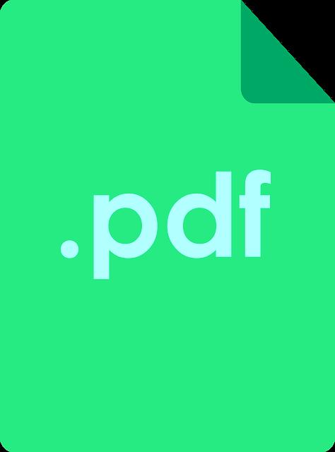 PDF icon 5