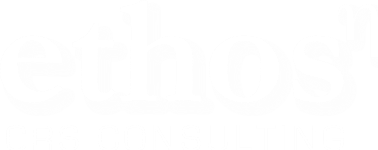 Ethos CRS Consulting