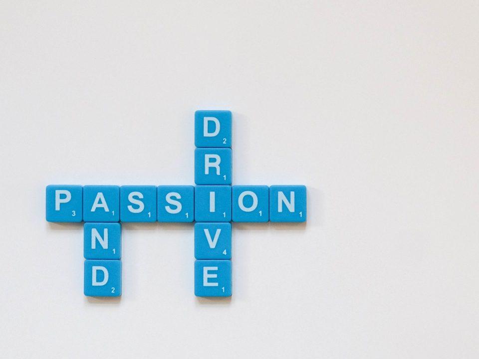 leader-drive-image