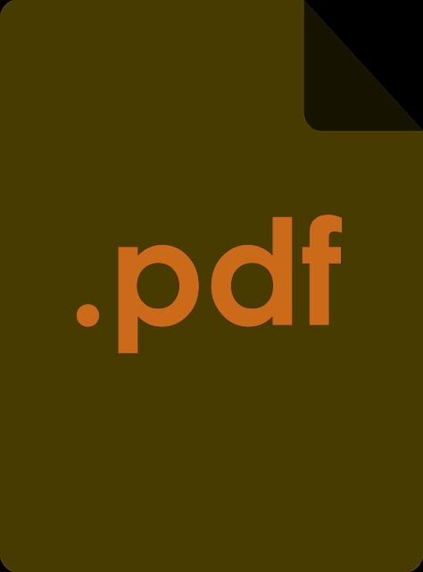 PDF icon 10