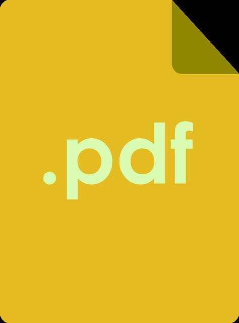 PDF icon 6