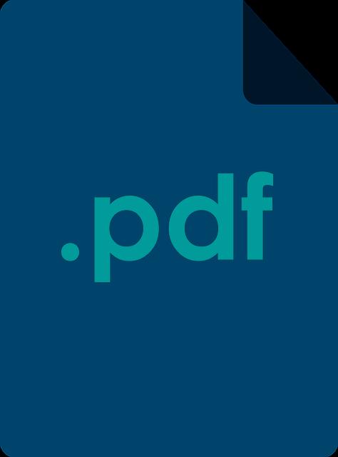 PDF icon 8