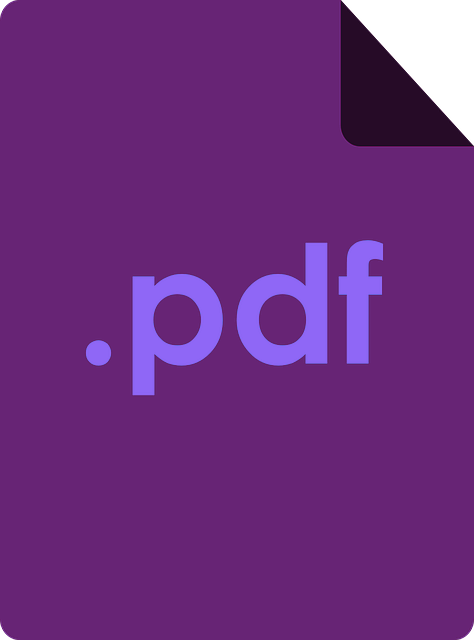 PDF icon 9