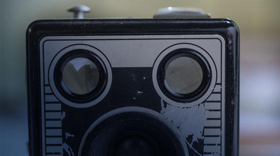 photography-img