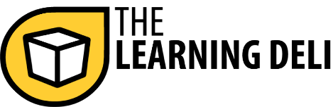 the-learning-deli