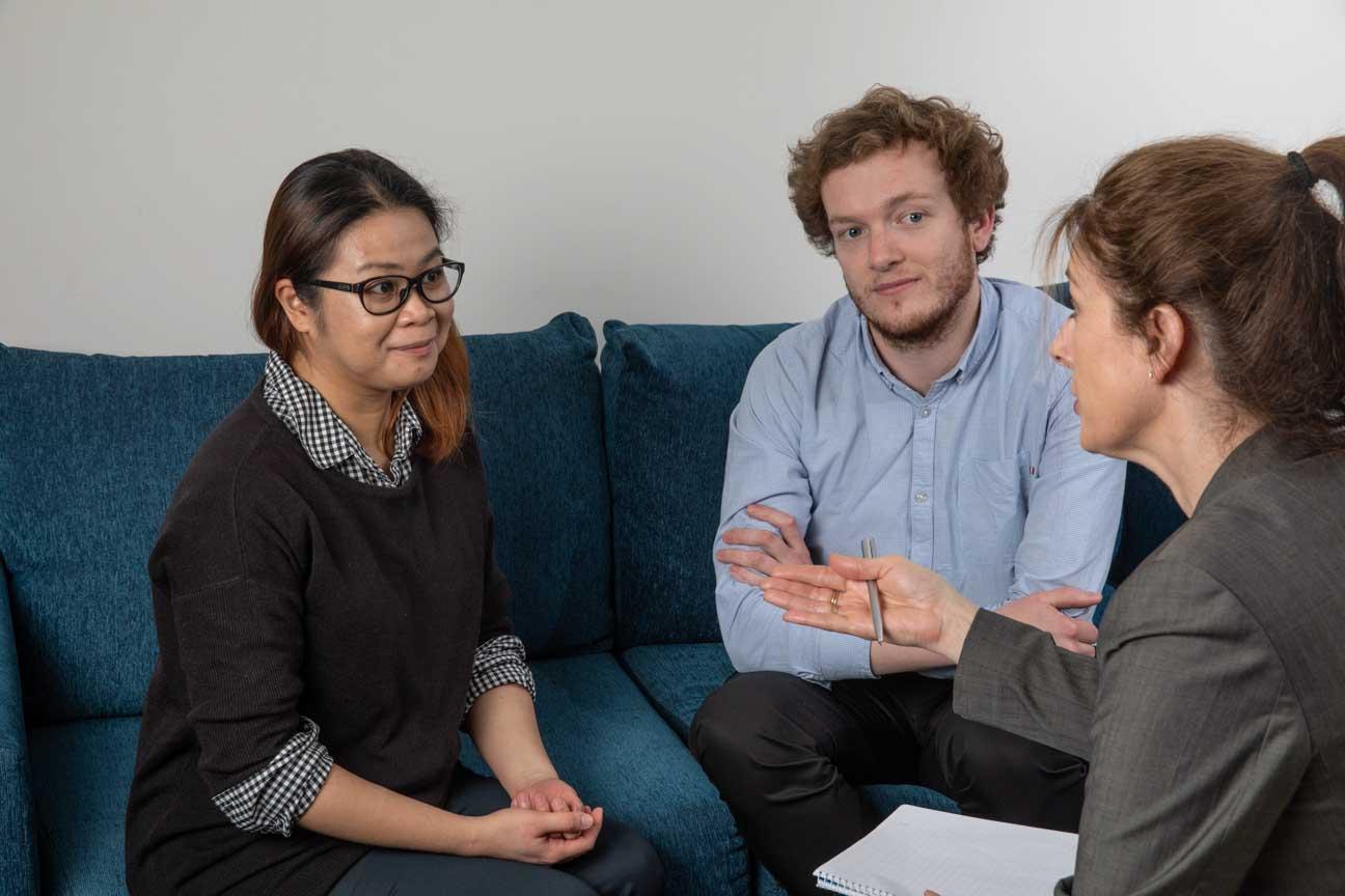 Managing, mentoring and coaching