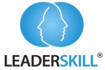 Leaderskill_logo-2014-Square